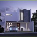 Casa En Venta En Privada Campo Azul