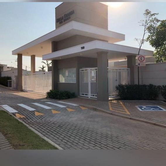 Casa À Venda Em Roncáglia - Ca007304