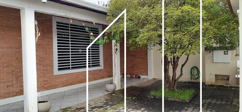 Imagem 1 de 27 de Casa À Venda, 3 Quartos, 1 Suíte, Jardim Iguatemi - Sorocaba/sp - 6165