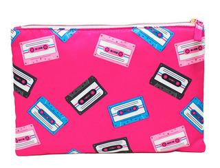 Purse Kit Retro Cassette A015166gumx