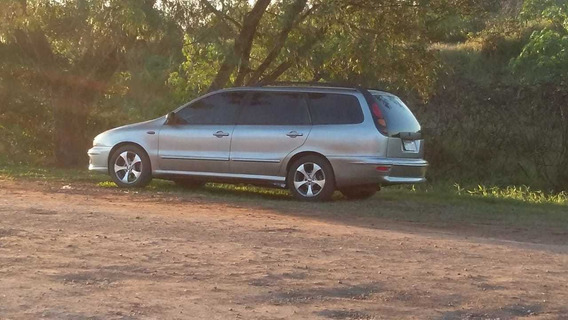 Volkswagen Golf Gol Cl