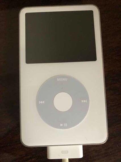 iPod 5ª Geração 80gb