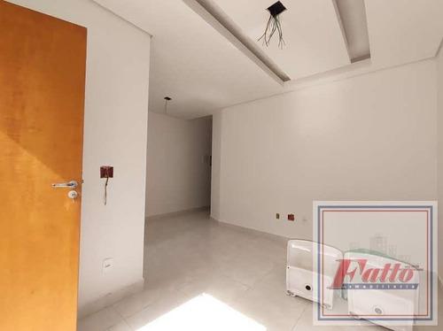 Imagem 1 de 15 de Casa Para Venda Em Itatiba, Jardim México, 3 Dormitórios, 2 Suítes, 1 Banheiro, 2 Vagas - Ca0067_2-1154240