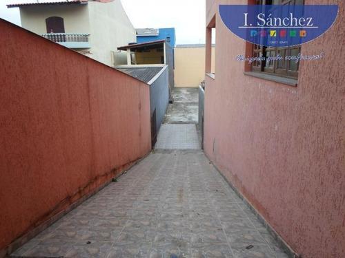 Comercial Para Venda Em Itaquaquecetuba, Vila Virgínia, 2 Dormitórios, 1 Suíte, 2 Banheiros, 15 Vagas - 203_1-445456
