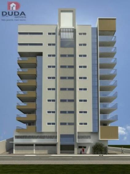 Apartamento - Vila Moema - Ref: 24573 - V-24573