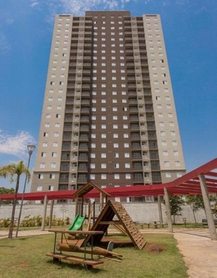 Apartamento Residencial Para Venda, Parque Edu Chaves, São Paulo - Ap5864. - Ap5864-inc