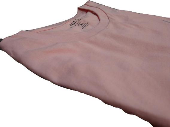 Remera-polo_ralph-hombre-mangas Cortas-algodón-oferta #