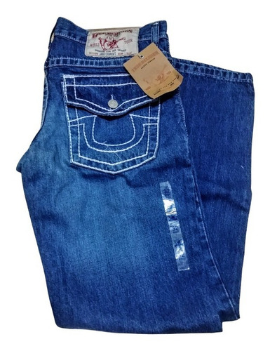 Jeans True Religion Hombre Mercado Libre