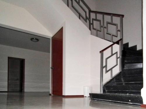 Casa En Renta Condesa, Parral