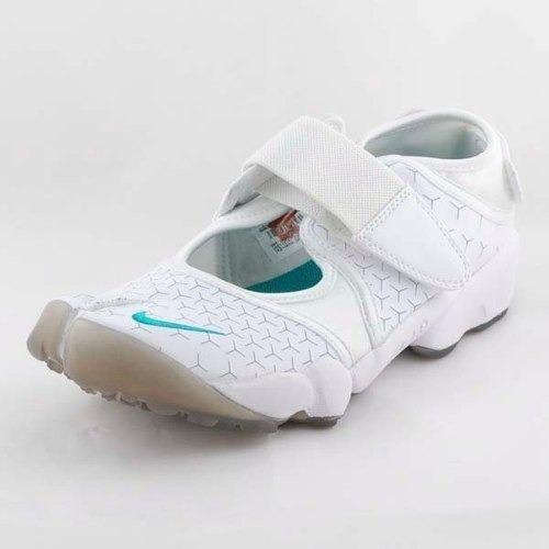 Zapatillas Nike Rift Hombre