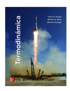 Termodinámica De Cengel 9 Edición Bg 90