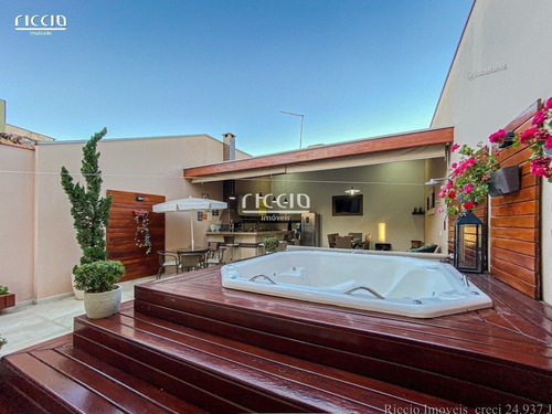 Casa - Monte Castelo - Ref: 7914 - V-ri3543