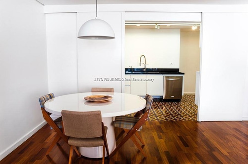 Apartamento - Vila Mariana - Ref: 1867 - V-forliruaej