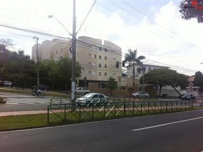 Sorocaba - Residencial Viviane - 25497