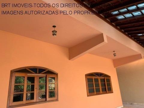 Casa - Ca00209 - 67866862
