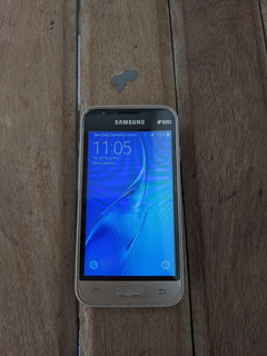 Samsung J1 Mini Sm-j105b E LG L3 E435f