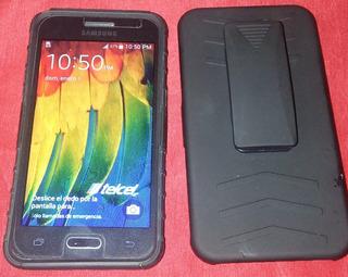 Samsung Core 2 Para Refacciones
