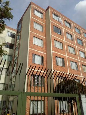 Apartamento En Venta Costa Azul 953-96