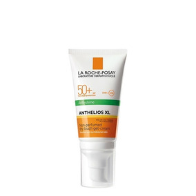 La Roche Posay Anthelios Xl Fps50+ Gel-creme Toque Seco 50ml