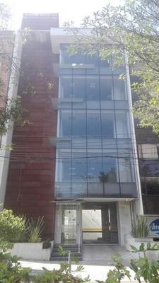 Edificios En Arriendo La Cabrera 118-1631
