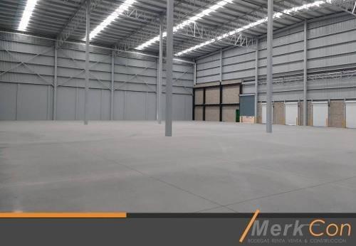 Bodega Renta 5,500 M2 Carr Chapala Frente Al Aeropuerto De Guadalajara,jal Mx