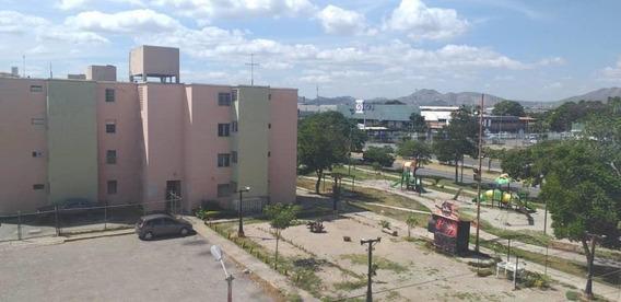 Apartamento En Venta Barquisimeto Zona Oeste Mls 20-651 Rbl