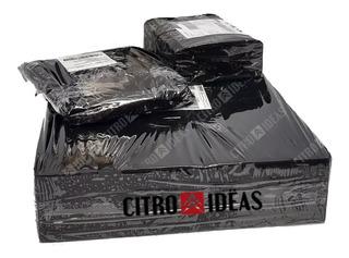Kit Repuestos Citroen Ami8 - Citroideas!