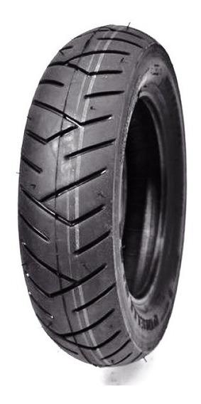 Pneu Traseiro Pirelli 130/60-13 Sl26 Para Sundown Future