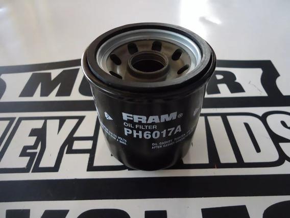 Filtro Oleo Galo/cb 500/cbr 600/900/schadow Fran