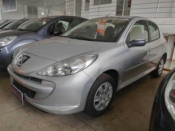 Peugeot 207 Hb Active