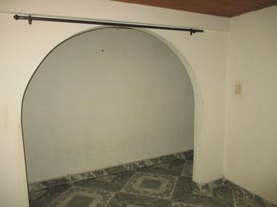 Casas En Venta Arboleda 2790-16796