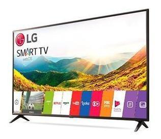 Tv Smart LG 49