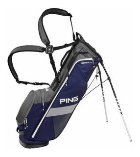 Bolso De Golf Ping Hoofer