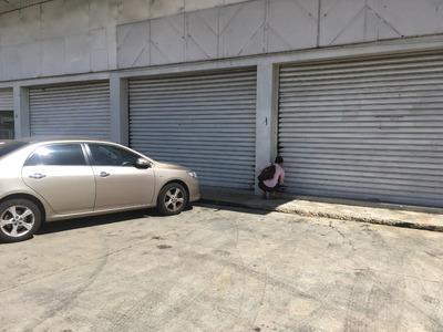 Local Comercial Avenida Lisandro Alvarado