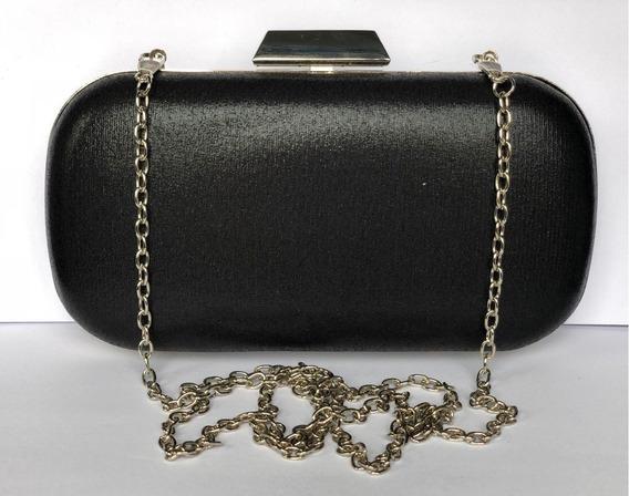 Bolsa Feminina Clutch Mao Tiracolo Carteira Strass. Ref: 213