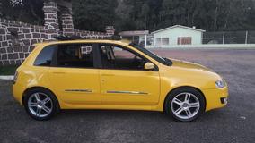 Fiat Stilo 1.8 8v Sporting Flex 5p