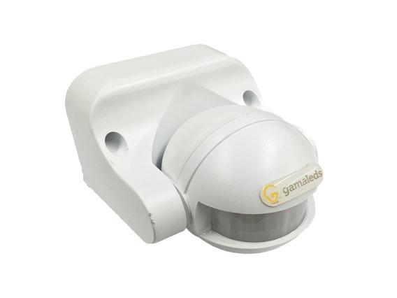 Sensor Detector De Movimiento Apto Led Zurich E79180b