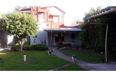 Venta Casa Multifamiliar Jose Leon Suarez