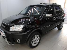 Ford Ecosport Xls 2.0 16v, Ipy5698