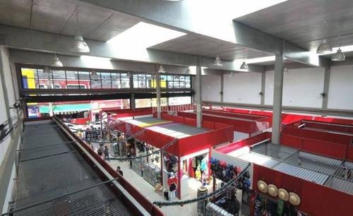 Imagem 1 de 14 de Atenção Área Varejistas E Redes De Lojas - Pp19792