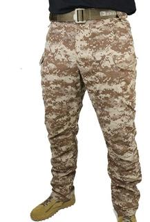 Camuflaje Digital Desierto Pantalon Mercadolibre Com Ar