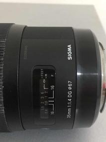 Sigma Art 351.4