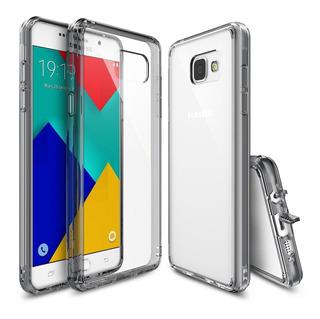 Case Ringke Fusion Galaxy A9 (2016) Capa Premium Original