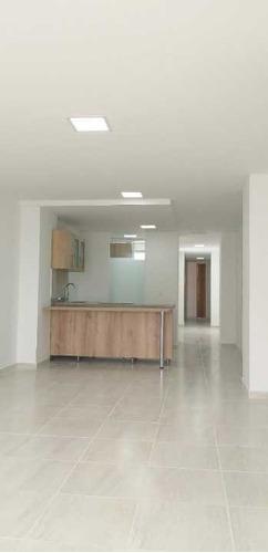 Imagen 1 de 12 de Venta Apartamento, La Floresta, Medellín, Antioquia