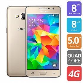 Samsung Grand Prime 8gb 4g