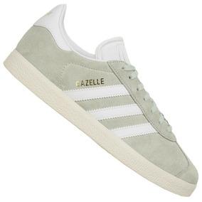 Tênis adidas Gazelle Bz0023 - Casual / Lifestyle