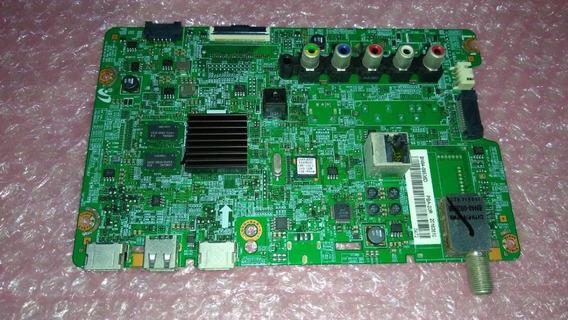 Placa Principal Samsung Un48j5200 / Bn41-02307b