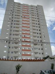 Apartamento Para Venda : Ref:911205.02 - 911205.02