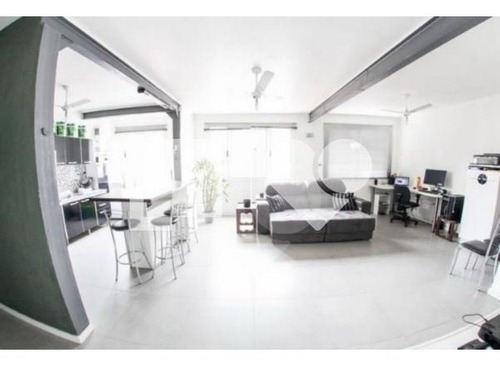 Apartamento-porto Alegre-jardim Botânico   Ref.: 28-im416416 - 28-im416416