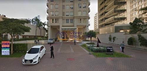 Imagem 1 de 11 de Sala Já Pronta Com Ar Condicionado, Carpete E Divisórias. - Nm3921